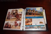 3-ring-notebook-filled-with-home-ideas.jpg