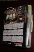 3-ring-notebook-stuffed-with-house-ideas.jpg