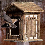 a-big-twig-inn-birdfeeder.jpg