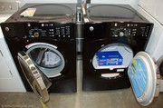 adora-ge-washer-dryer-home-depot.jpg