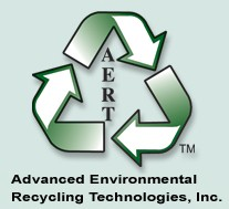 advanced-environmental-recycling-technologies-aert.jpg