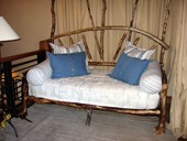 aspen-daybed-by-wildwood-furniture-co.JPG