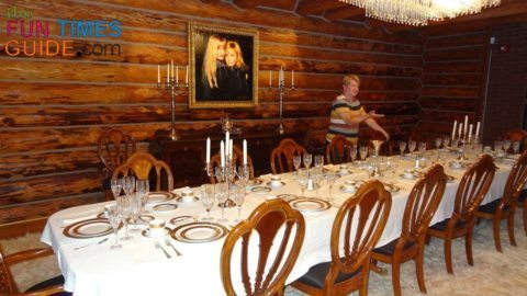 barbara-mandrell-dining-room-photo-fontanel-nashville
