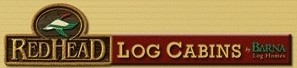 Log Cabins Sold At Bass Pro Shops