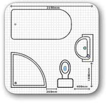 bathroom design programsjpg