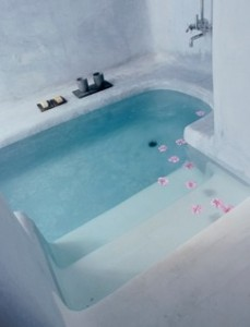 bathtub-with-steps