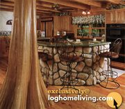 big-tree-in-log-home-kitchen.jpg