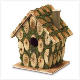 birdhouse-with-moss.jpg