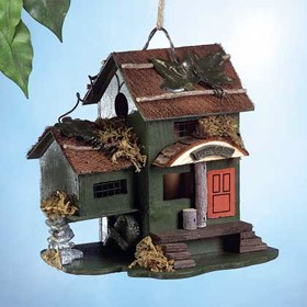 birdie-bed-and-breakfast-house.jpg