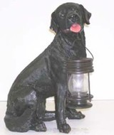 black-labrador-retriever-statue-with-lantern.jpg