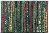 braided-rug-from-home-decorators.jpg