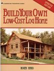 build-your-own-low-cost-log-home-book.jpg