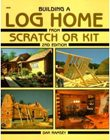 building-a-log-home-from-scratch-or-a-kit-book.jpg