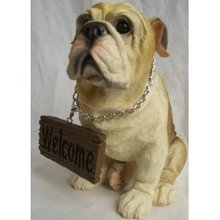 bulldog-welcome-sign.jpg