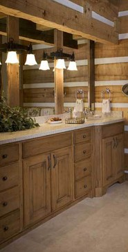 cabinetry-for-bathroom.jpg