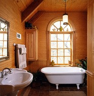 claw-tub-and-pedestal-sink.jpg