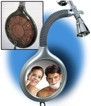 clear-view-fog-free-shower-mirror.jpg