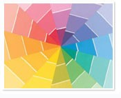 color-theory-pallette-sherwin-williams-paint-colors.jpg