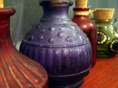 colorful-jars-and-pots-by-dee-gee.jpg