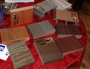 composite-deck-samples-trex-and-timbertech.jpg