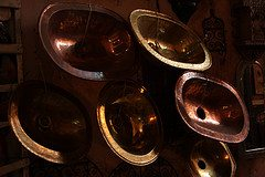 copper-sinks-by-ta7za.jpg