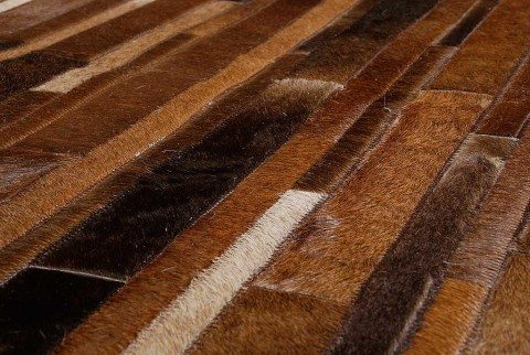 cowhide-patchwork-genuine-leather-rug