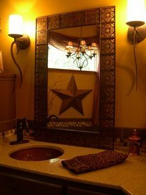 custom-copper-sink-with-texas-stars-by-champagne-dot-chic.jpg