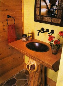 custom-pedestal-sink.jpg