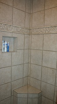 custom-tiled-shower.jpg