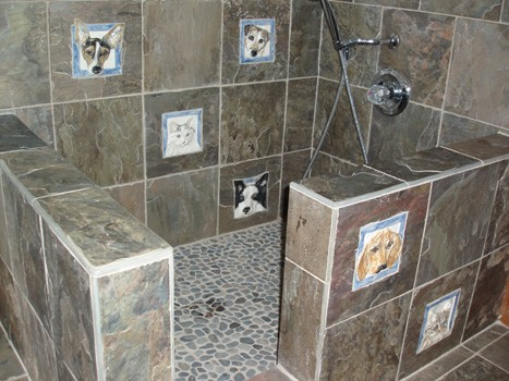 Dog Bathing Tubs For Groomers