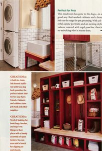 dog-friendly-mudroom-or-laundry-room.jpg