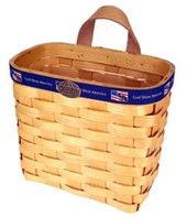 door-hanger-peterboro-basket.jpg