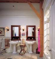 double-pedestal-sinks-mirrors.jpg