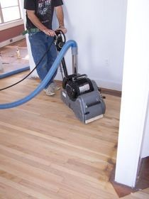 dustless-floor-sanding-machine-by-nivek2002.jpg
