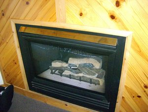 electric-fireplace-by-amrit1983.jpg