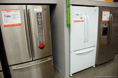 french-door-and-side-by-side-refrigerators.jpg