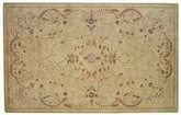 french-european-rug-from-rug-studio.jpg