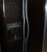 My Review Of Various Side-By-Side Refrigerators And French Door Refrigerators