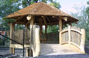 gazebo-for-log-home4.jpg