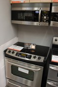 ge-profile-advantium-and-matching-stove.jpg