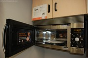 ge-profile-advantium-convection-oven.jpg