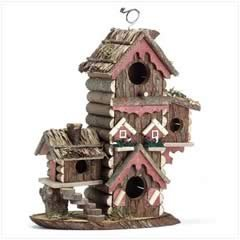 gingerbread-style-bird-feeder.jpg