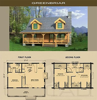 greenbriar-log-home-floorplan.jpg