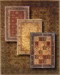 hand-tufted-rugs-from-world-of-rugs.jpg