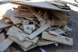 heap-of-wood.jpg
