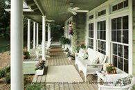 heritage-log-home-green-porch.jpg