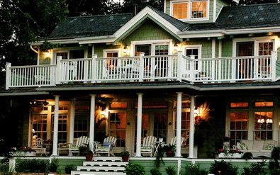 heritage-log-home-owned-by-wilsons.jpg