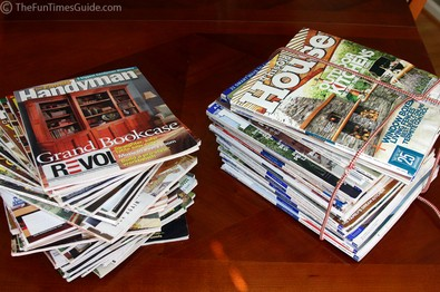 home-improvement-magazines.jpg