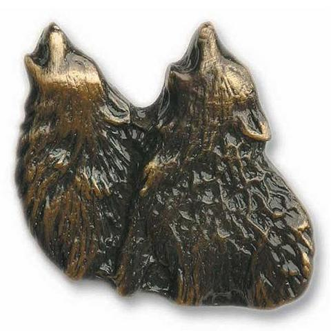 howling-wolves-rustic-drawer-pulls.jpg