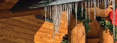 icicles-log-home.jpg